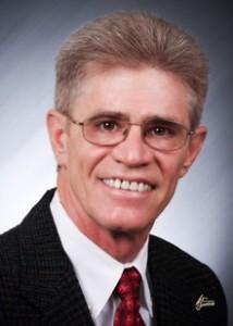 Dr John B Abell- Functional Medicine Doctor